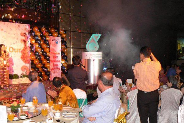 fgnc-launches-roadshow15