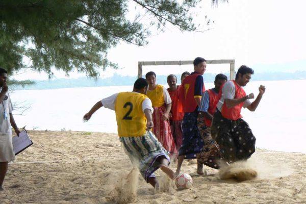 fgnc-sports-management11