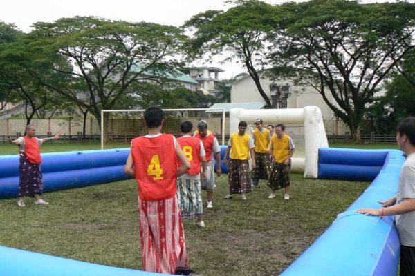 fgnc-sports-management13