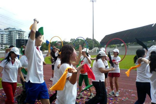 fgnc-sports-management2