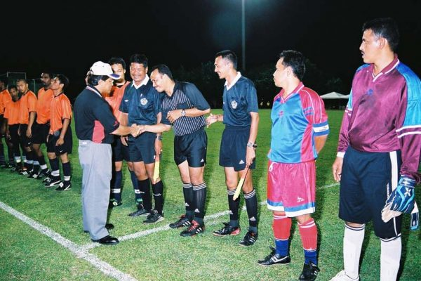 fgnc-sports-management5