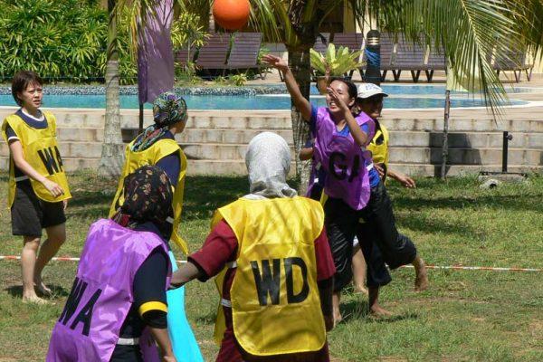 fgnc-sports-management9