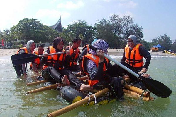 fgnc-teambulding-training1