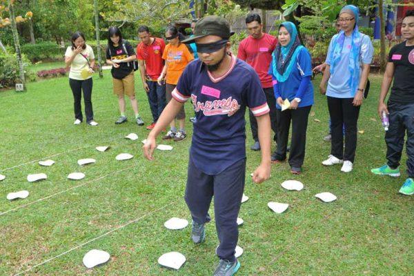 fgnc-teambulding-training13