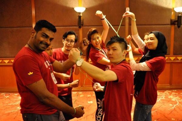 fgnc-teambulding-training18