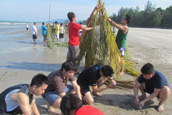 fgnc-teambulding-training2