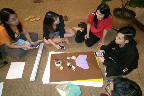 fgnc-teambulding-training5