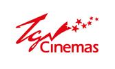 clients-logo11-fgnc
