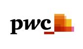 clients-logo22-fgnc