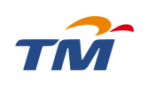 clients-logo7-fgnc