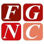 (c) Fgnc.com.my