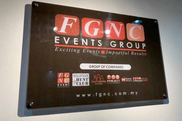 fgnc events group 17