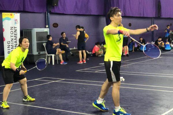 fgnc-sport-management-22