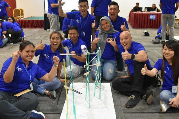 fgnc-team-building-24