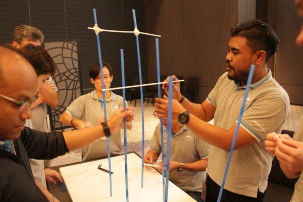 team-building2-fgnc