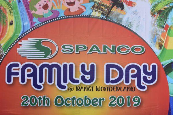 202007-familyday-fgnc19