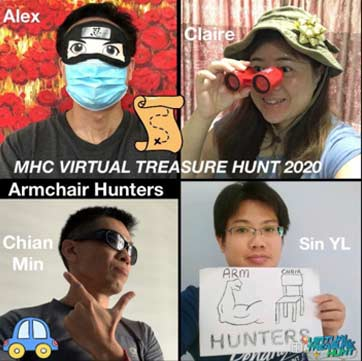 virtual-hunt-teamtask-01