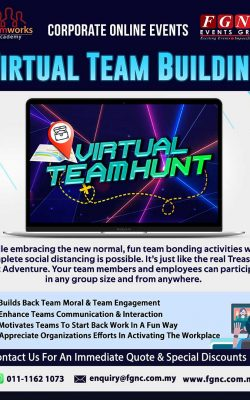 virtual-team-hunt-1