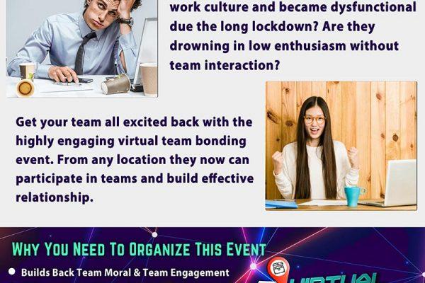virtual-team-hunt-1-fgnc