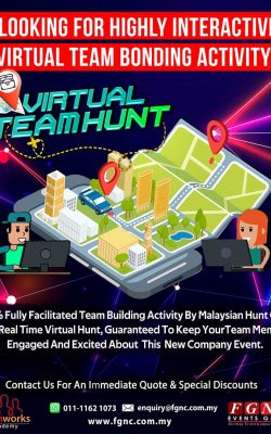 virtual-team-hunt-2