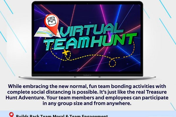 virtual-team-hunt-2-fgnc