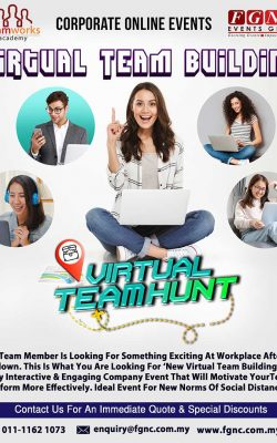 virtual-team-hunt-3