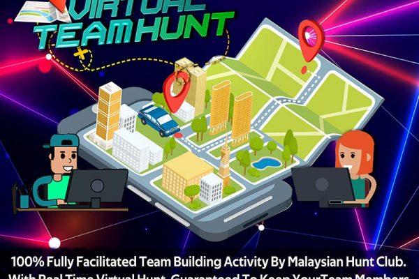 virtual-team-hunt-3-fgnc