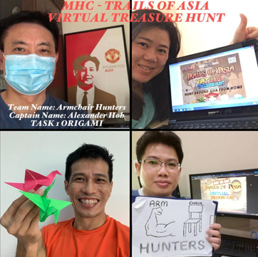 virtual-hunt-teamtask-05-new