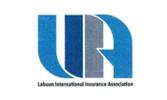 Persatuan Insuran Antarabangsa Labuan