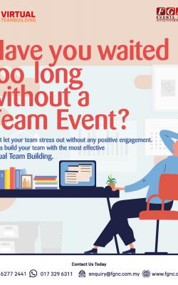 Virtual Teambuilding Poster #2-01