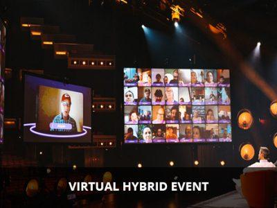 virtual-team-building-gallery-11-edit