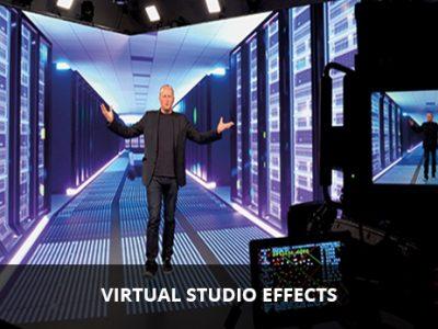 virtual-team-building-gallery-12-edit