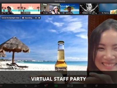 virtual-team-building-gallery-6-edit
