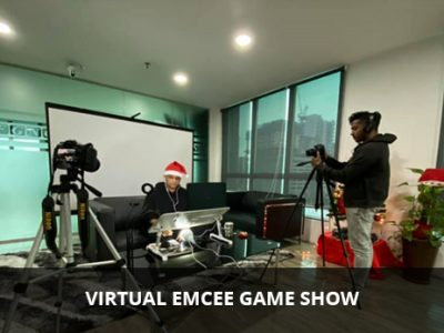 virtual-team-building-gallery-9-edit