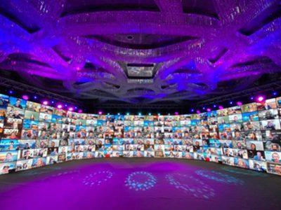 virtual-team-building-gallery1