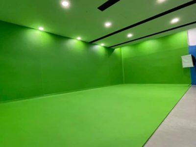 virtual-team-building-gallery5